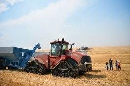 2015-Harvest-QuadTrac